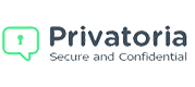 Privatoria Logo